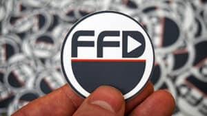 FindFixDonate trailer featured image