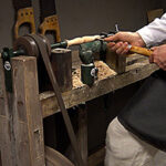 Wooden-lathe-featured