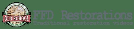 FFD Restorations